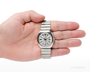 Citizen Automatic Watch
